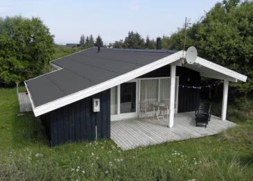 Ferienhaus 064921 - Dänemark