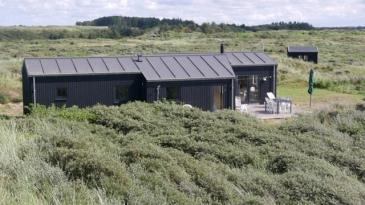 House 065300 - Denmark