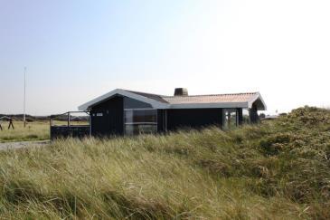 House 065204 - Denmark