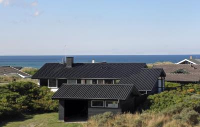 House 065247 - Denmark