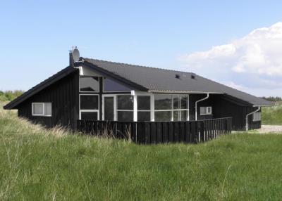 Feriehus 065018 - Danmark