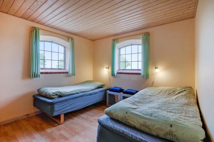 083, Lillerisvej 18 - No. 1, Legind, Nykøbing Mors