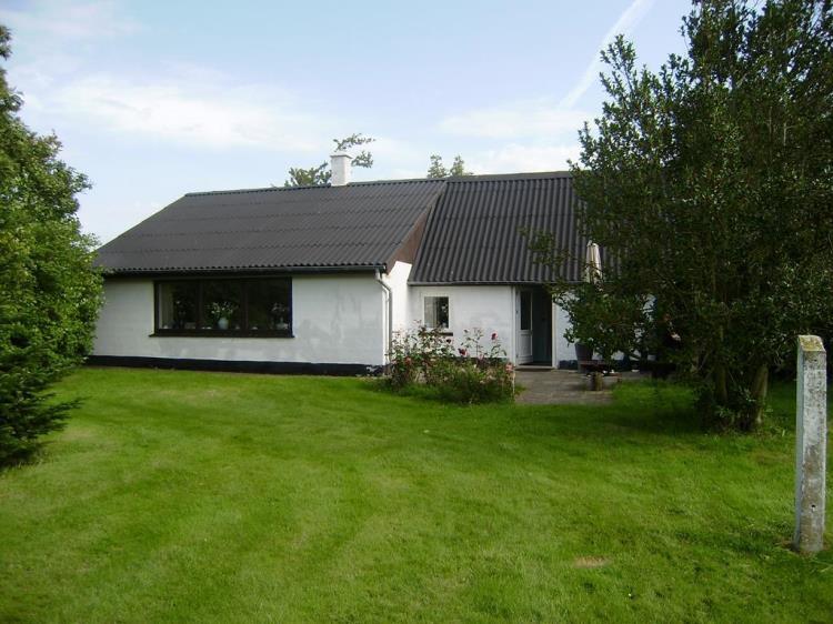 016, Skarresving 19, Hesselbjerg, Nykøbing Mors