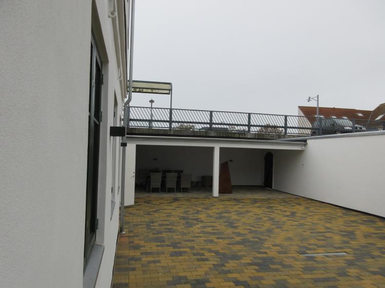 075, Havnegade 15 - No. 1, Nykøbing Mors