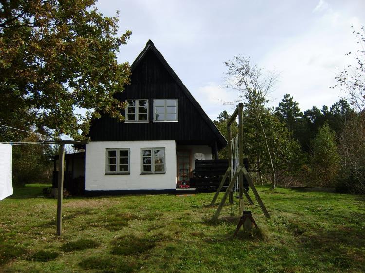 033, Vile Vestergårdvej 16, Vile, Roslev