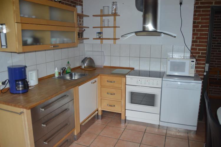 021, Vile Vestergårdvej 51, Vile, Roslev
