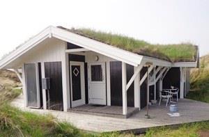Sommerhus 604