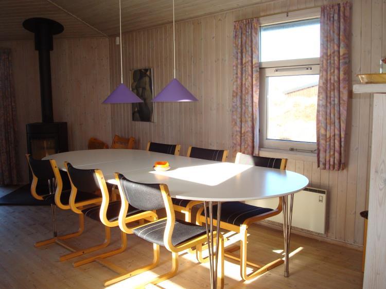 372, Redningsvejen 110, Fjerritslev