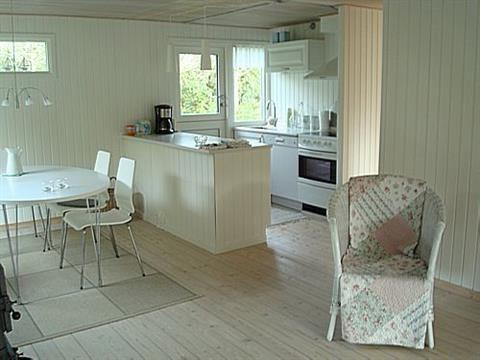 282, Fiskervej 17, Slettestrand, Fjerritslev