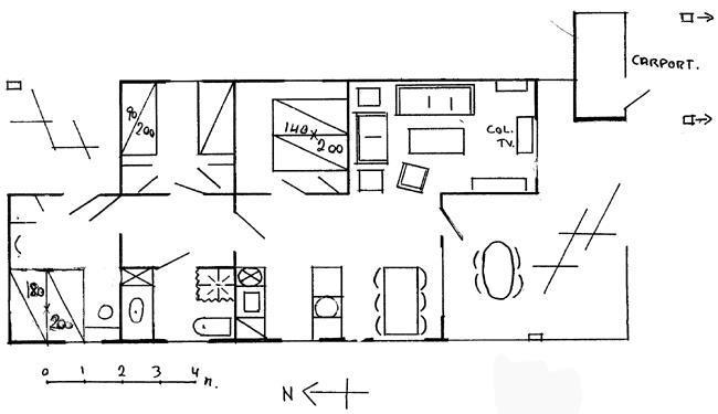 426, Ahornvej 15, Fjerritslev