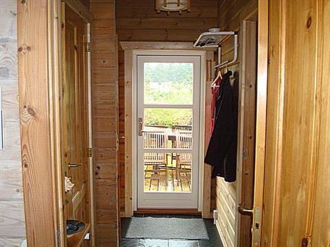 595, Bjerregårdsboulevarden 38, Slettestrand, Fjerritslev