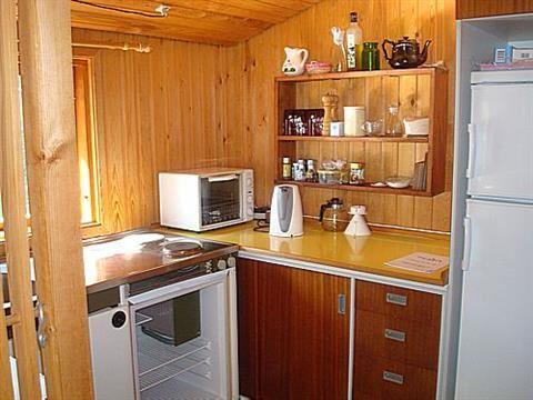 606, Møllebosletten 47, Fjerritslev