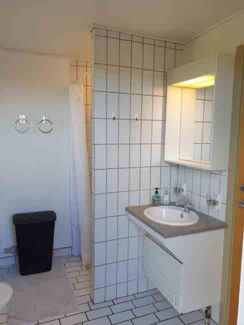 710, Bjerregårdsboulevarden 40, Fjerritslev