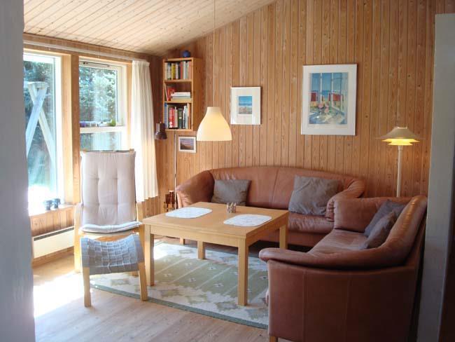 412, C.J. Thaningsvej 16, Slettestrand, Fjerritslev