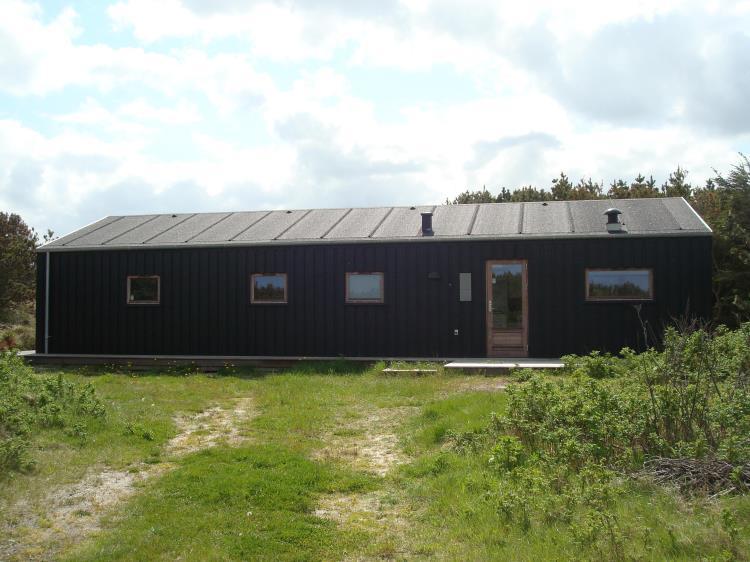583, Strandgårdsvej 11, Brovst