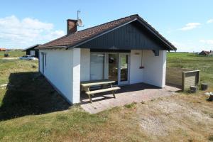 Ferienhaus 928 - Dänemark