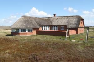 Ferienhaus 450 - Dänemark