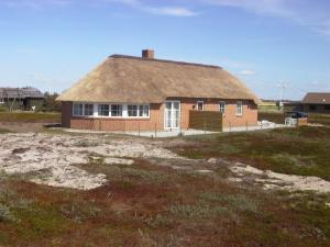 Ferienhaus 760 - Dänemark