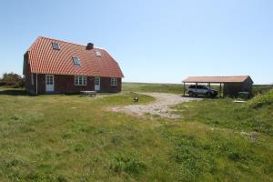 Feriehus 211 - Danmark