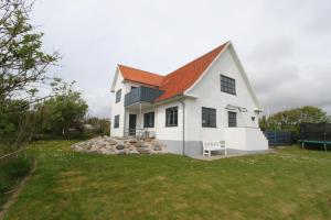 Feriehus 1041 - Danmark