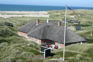Feriehus 690 - Danmark