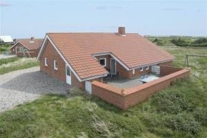 Ferienhaus 230 - Dänemark