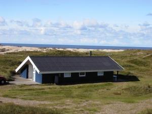 Feriehus 139 - Danmark