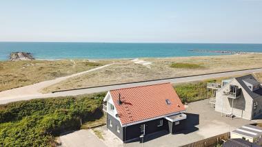 Ferienhaus 1001 - Dänemark