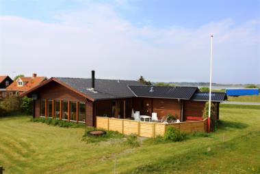 Ferienhaus 1033 - Dänemark