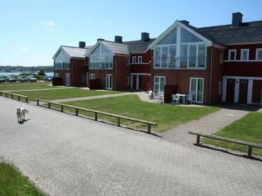 Ferienhaus 694 - Dänemark