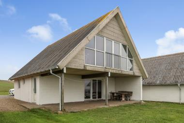 Ferienhaus 1046 - Dänemark