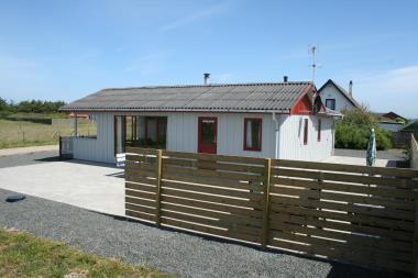 Ferienhaus 874 - Dänemark