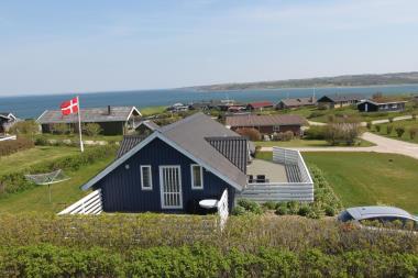 Feriehus 895 - Danmark