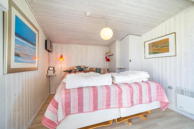5013, Ved Stranden 25, Hjørring