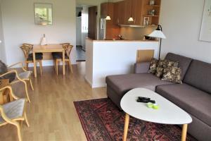 Wohnung 117