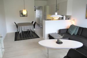 Wohnung 104