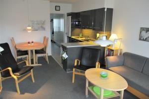 Wohnung 118