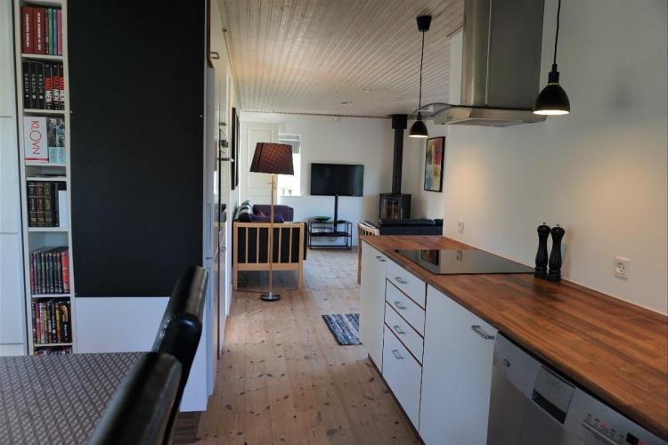 145, Røllikevej 24, Kerteminde