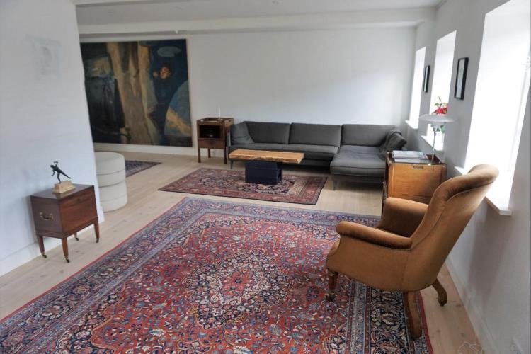 301, Gravvængevej 10, Svendborg