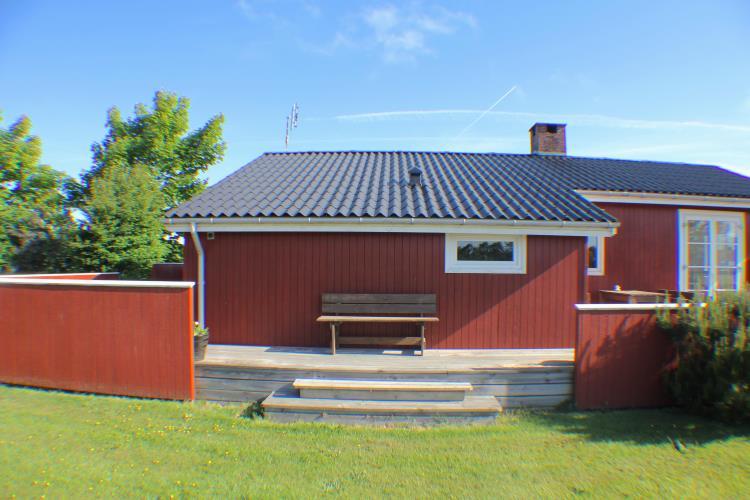 fc106, Hovej 15, Blåvand