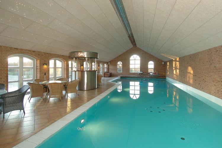 FC113-16, Axelgaard Bed & Bath, Outrup