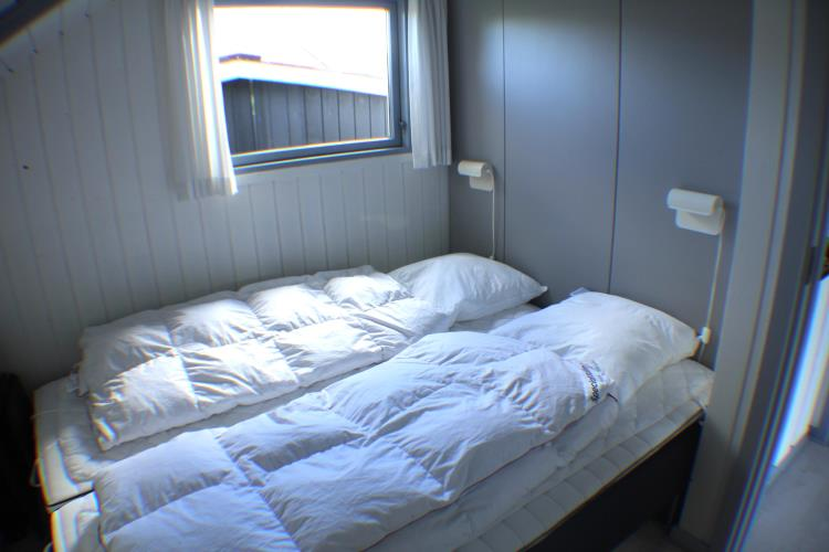 fc119, Horsfold 86, Hemmet